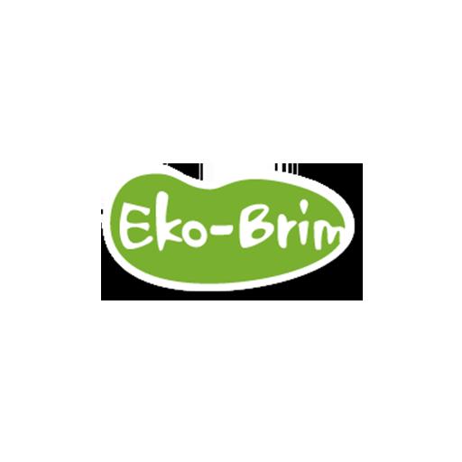Eko-Brim