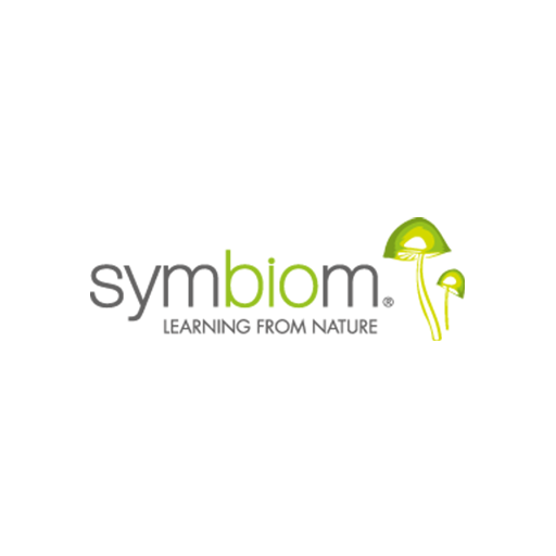 Symbiom logo