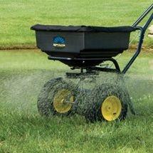 Aplikácia hnojiva (2)