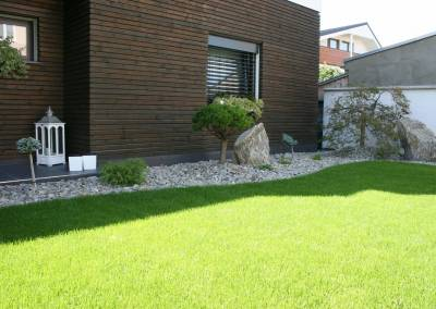Záhrada Bytča 2-1