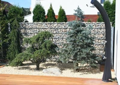 Záhrada Bytča 2-2