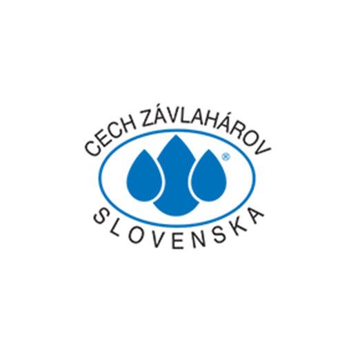 Cech závlahárov Slovenska