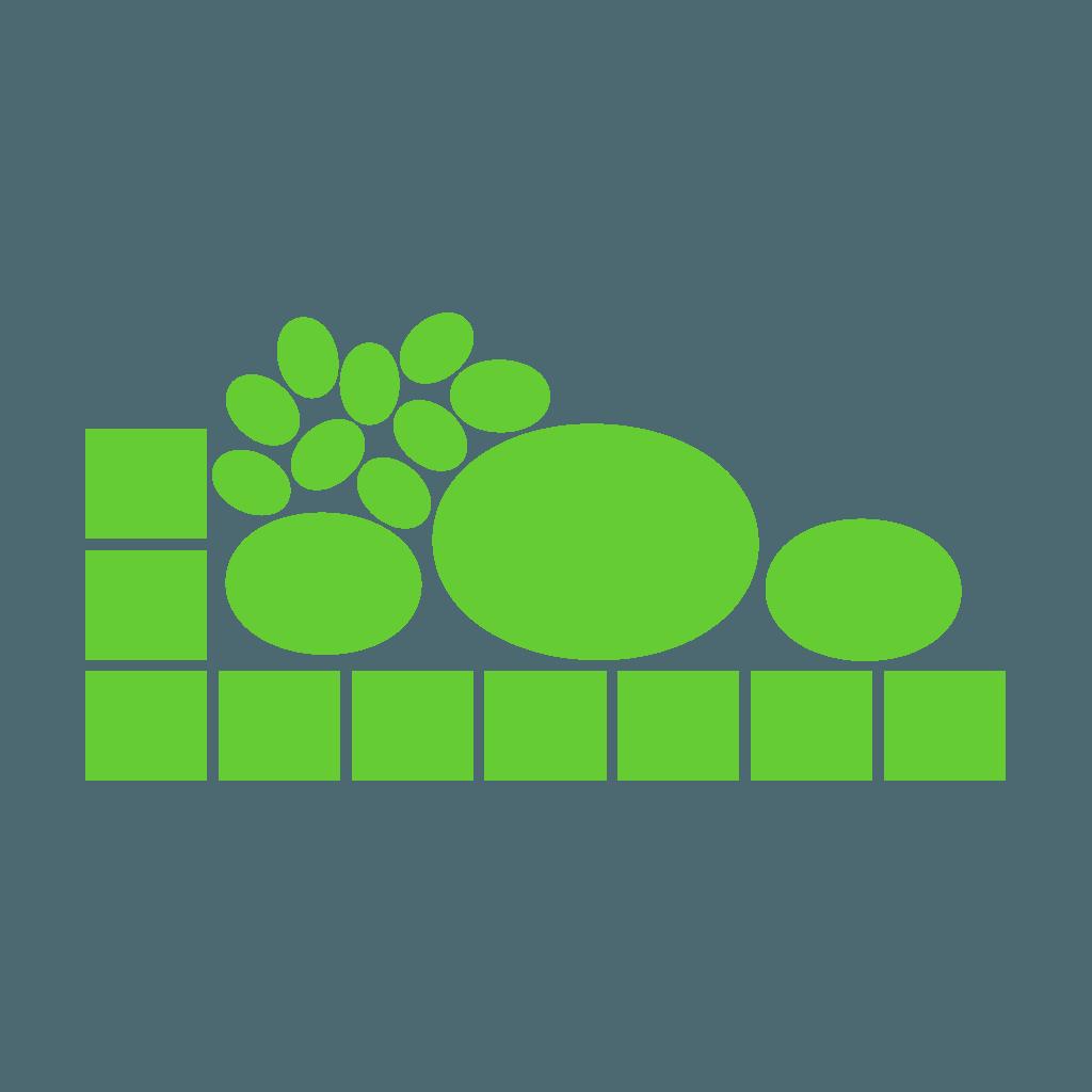 Rastliny, kríky a stromy do záhrady