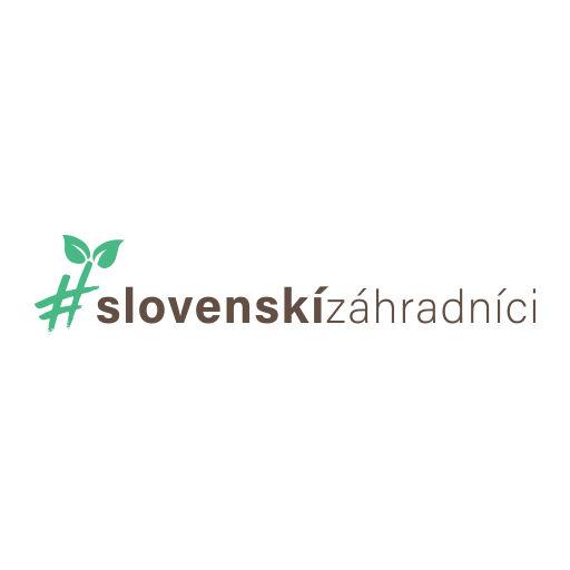 iniciatíva Slovenskí záhradníci